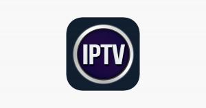 Internet Protocol television